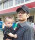 asajiroさんの画像
