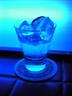 yk2さんの画像