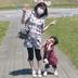 minayu-さんの画像