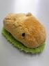 コスモ牛丸さんの画像