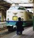 nakkaさんの画像