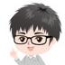 tomoji-kさんの画像