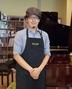 pianoprepさんの画像