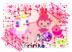 RIRIKA姫さんの画像