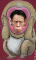 matsuさんの画像