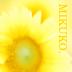 MIKUKO.の画像