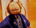 りゅうさんの画像