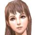 emiliaさんの画像