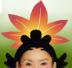 のり巻サザエさんの画像
