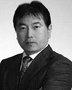 勝満塾長さんの画像