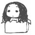 咲さんの画像