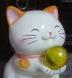 ado-chanさんの画像