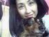 chikakoさんの画像
