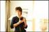 ryubi-gentokuさんの画像
