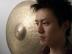 nihoyoshiさんの画像