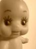 kummyさんの画像