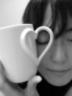 chisatorioさんの画像