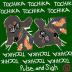 TOCHIKAさんの画像