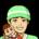 ritton2