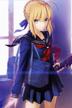 excalibur_リリィさんの画像