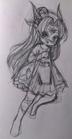 oimoriさんの画像