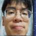 naokiさんの画像