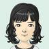 haruさんの画像