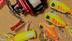 みぞさんの画像