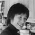 miyukiさんの画像