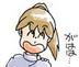 aizawaさんの画像