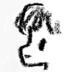 kogayokoさんの画像