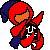 飛騨の忍者 ぼぼ影さんの画像