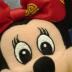 Minnieさんの画像