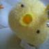 hakatanoshioさんの画像