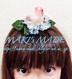 ☆MAKI-MAKI☆さんの画像