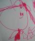neekoさんの画像