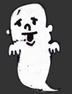カシワゴンさんの画像