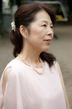 kumiko-pianoさんの画像