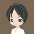 TAKARAさんの画像