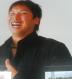 なおちゃんさんの画像