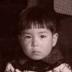 hidemanjiroさんの画像
