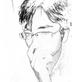 takachanさんの画像