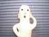 WWWアンテナさんの画像