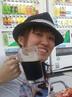 近藤麻理さんの画像