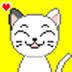 猫マニアさんの画像
