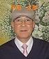 手相太郎さんの画像