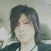 taka-yoshiさんの画像