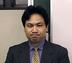 opffsuさんの画像