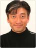 郷田ほづみさんの画像