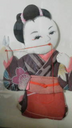 小枝さんの画像